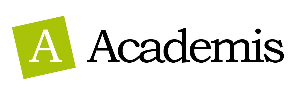 academis.bg